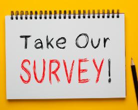 Common Reader Survey