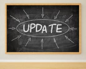 NEHS Updates