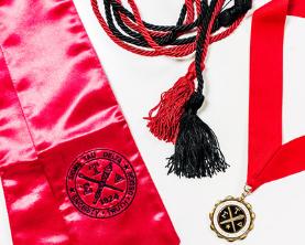 Don't Wait! Order Graduation Merchandise
