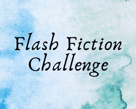 Sneak Preview—Flash Fiction is Coming