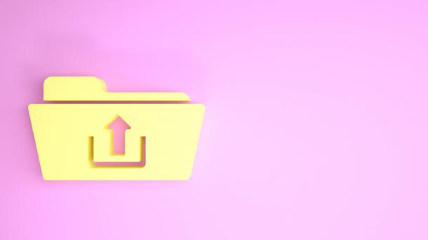 Optional Bulk Upload for Memberships